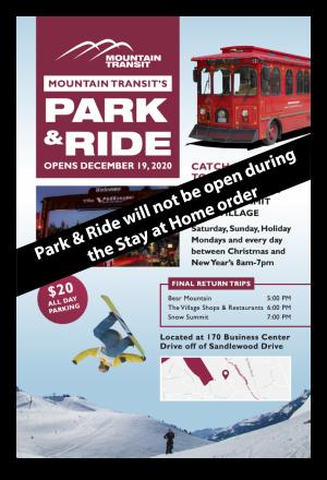 Park-Ride-698x1024