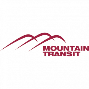 cropped-favicon_mountaintransit-1.png